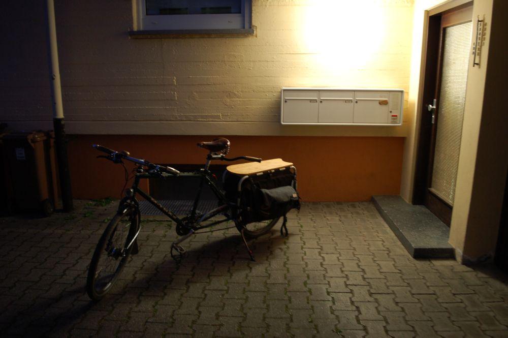 2019_04_13_SMT_Nürtingen_01.JPG