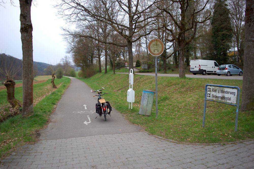 2019_04_13_SMT_Nürtingen_04.JPG