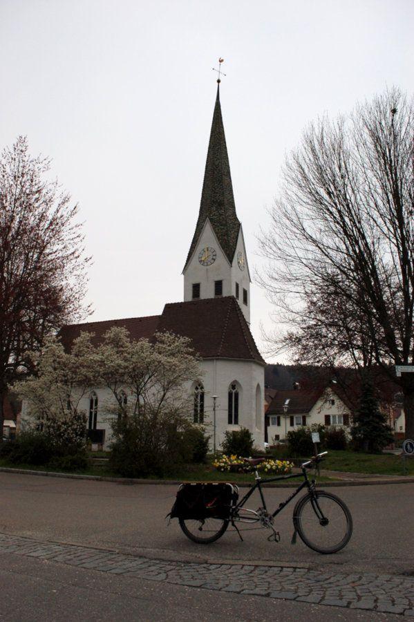 2019_04_13_SMT_Nürtingen_12.JPG