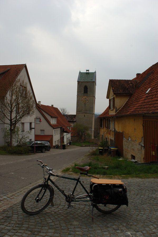 2019_04_13_SMT_Nürtingen_17.JPG
