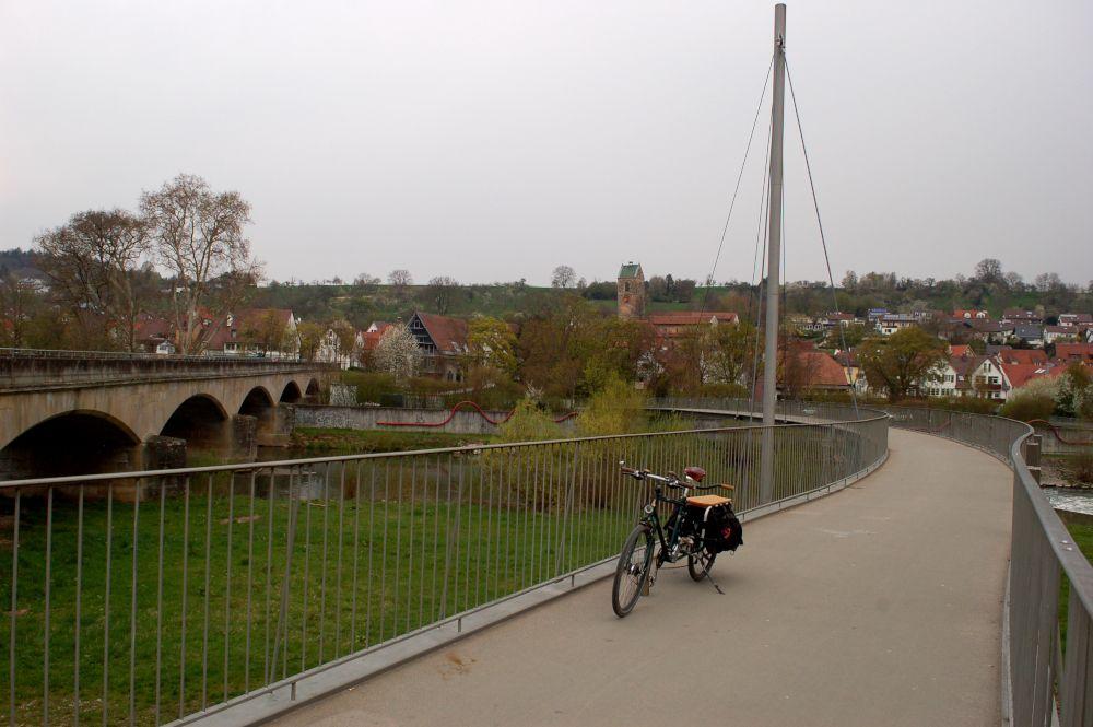 2019_04_13_SMT_Nürtingen_19.JPG