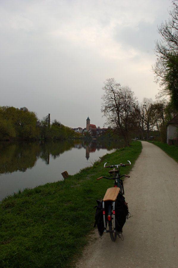 2019_04_13_SMT_Nürtingen_20.JPG