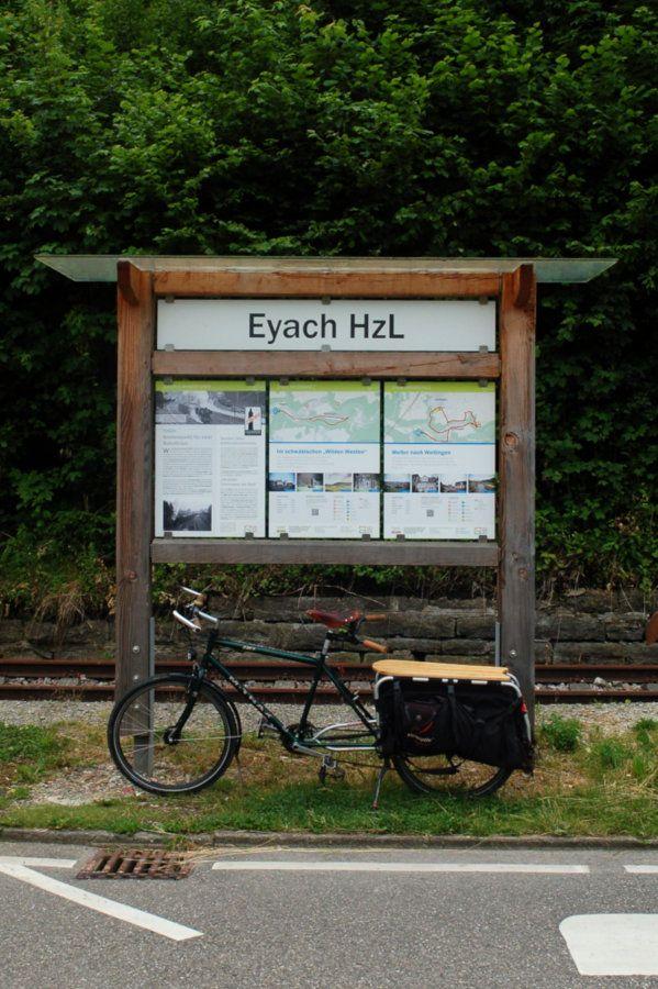 2019_06_15_Eyach_Century_26.JPG