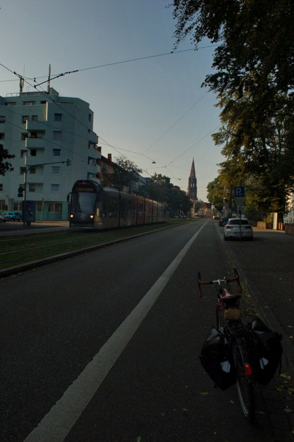 2020_09_13_Metric_ton_Freiburg_04.JPG