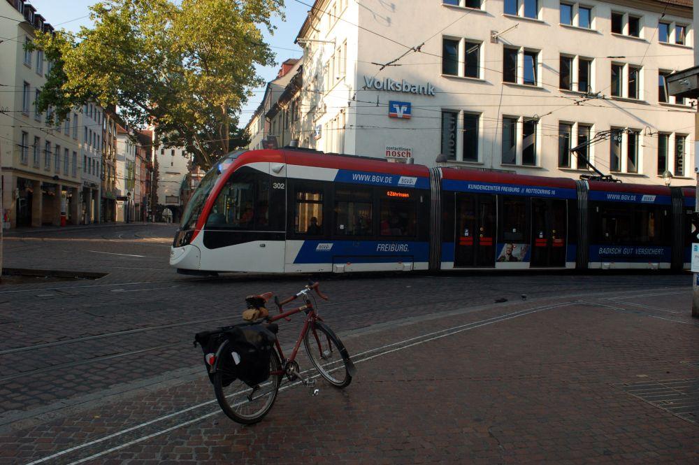 2020_09_13_Metric_ton_Freiburg_08.JPG