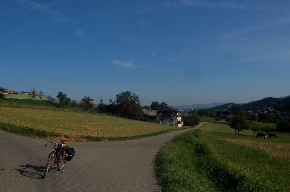 2020_09_13_Metric_ton_Freiburg_15.JPG