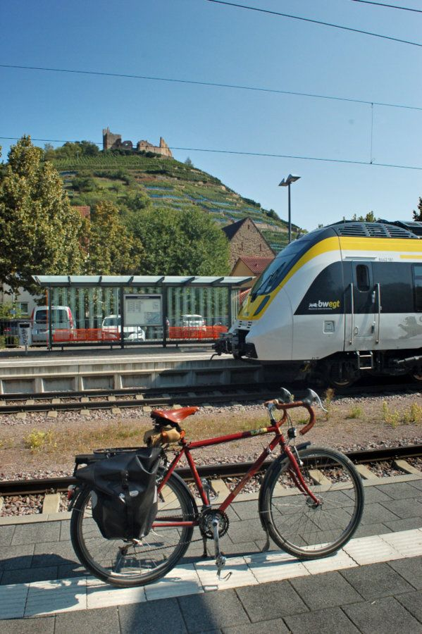 2020_09_13_Metric_ton_Freiburg_32.JPG