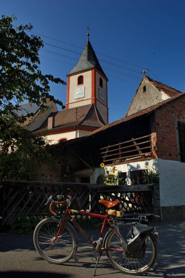 2020_09_13_Metric_ton_Freiburg_45.JPG