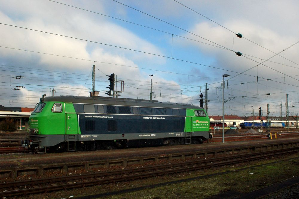 2021_02_10_Karlsruhe_02.JPG