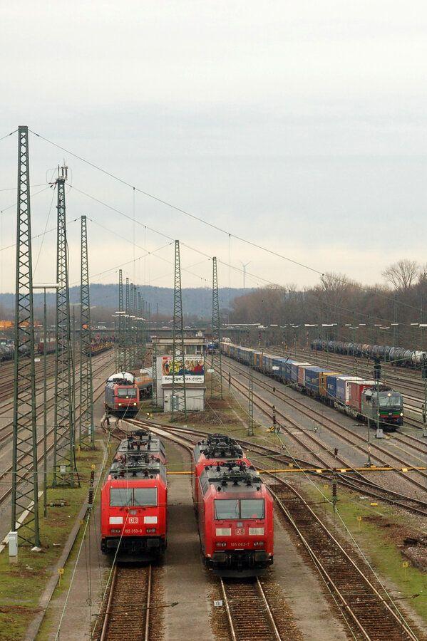 2021_02_18_Karlsruhe_02.JPG