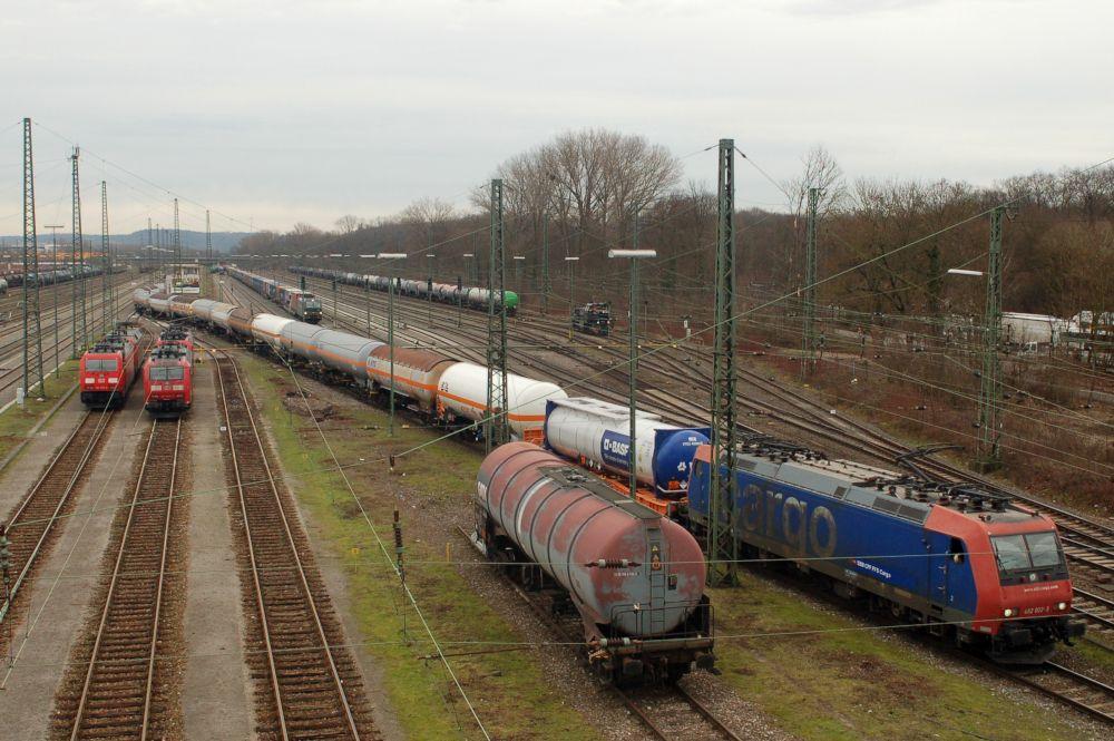 2021_02_18_Karlsruhe_03.JPG