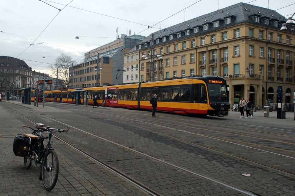 2021_02_18_Karlsruhe_05.JPG