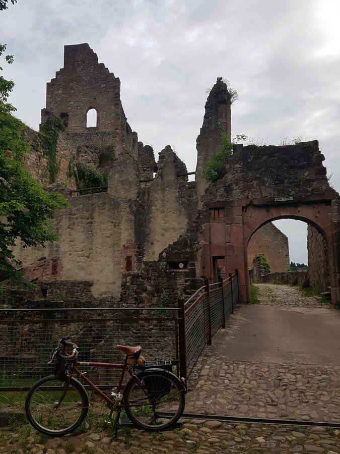 2021_06_21_EM_Castle_Freiamt_11.jpg