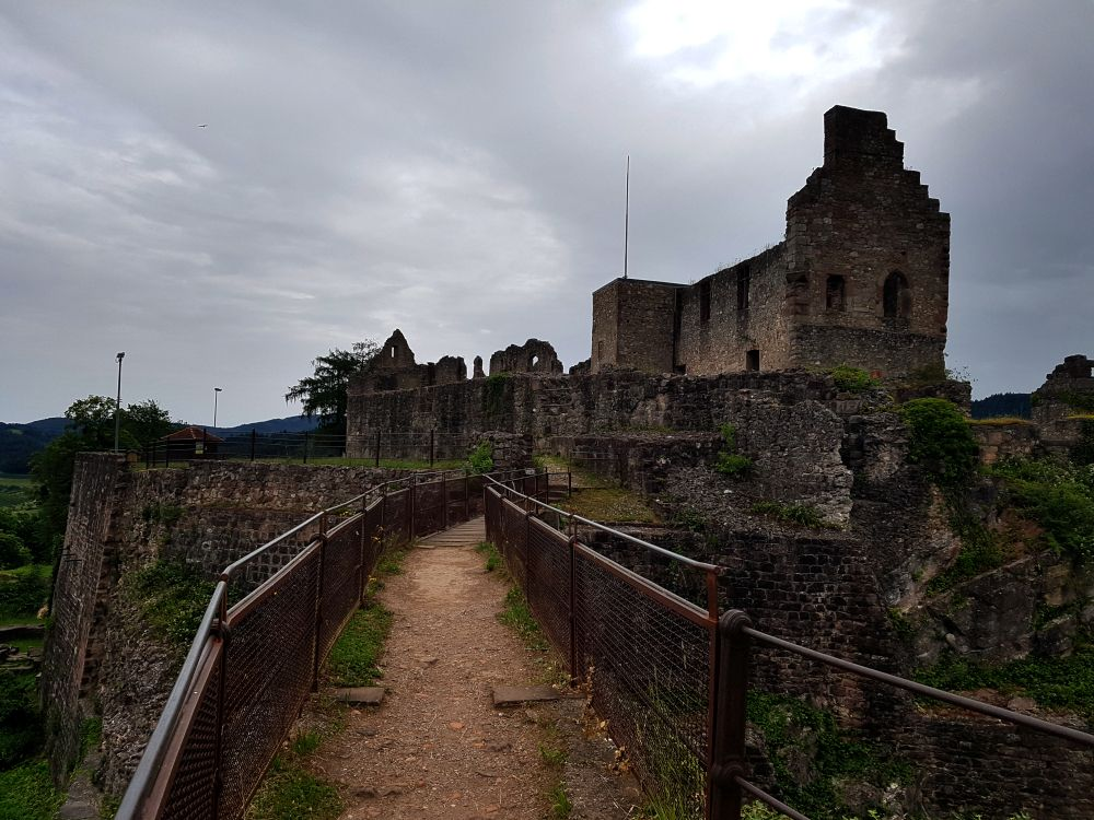 2021_06_21_EM_Castle_Freiamt_12.jpg