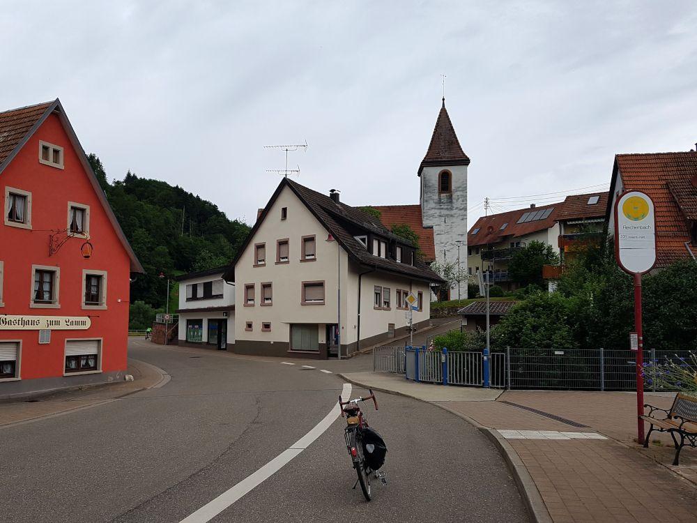 2021_06_21_EM_Castle_Freiamt_23.jpg