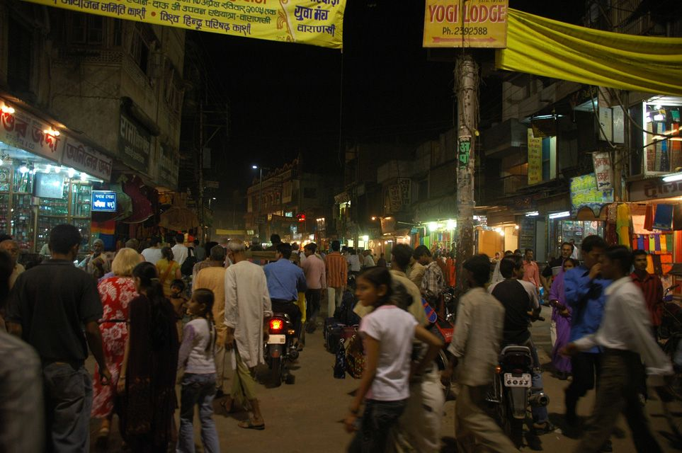 %20or%20Benares%20-%20busy%20street%20scene%20near%20Dasaswamedh%20Ghat%20by%20night%203008x2000.jpg