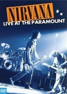220px-Nirvana_Live_at_the_Paramount.jpg