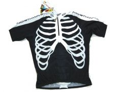 240x180_nw-maillot-skeleton-black.jpg