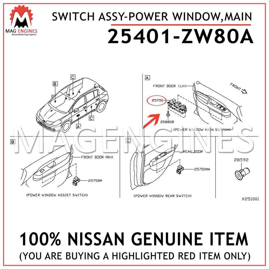 25401-ZW80A.jpg