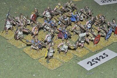 25mm-classical-thracian-peltasts-24-figures.jpg