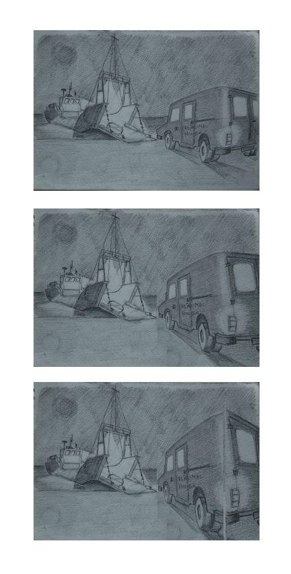 3-ferry-designs.jpg