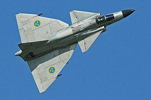 300px-Saab_AJS-37_Viggen_37098_52_%28SE-DXN%29_%289256079273%29.jpg