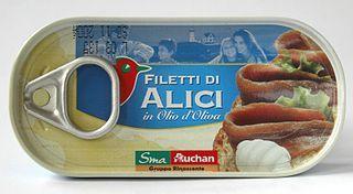 320px-Filetti_di_Alici.jpg