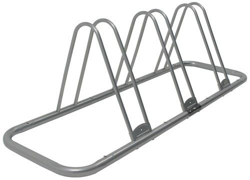 Bike Stands Racks Hooks For Your Shed Cyclechat Cycling Forum