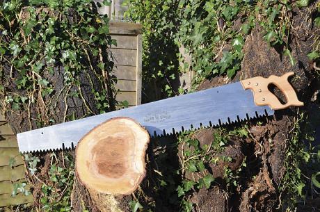 3ft-and-cut-branch.standard%20460x345.jpg