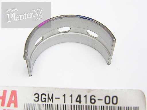 3GM-11416-00.jpg