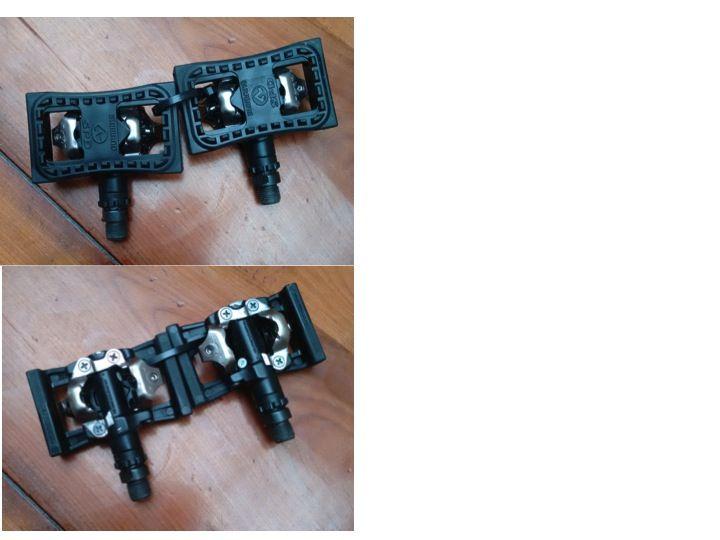 4 Pedals.jpg
