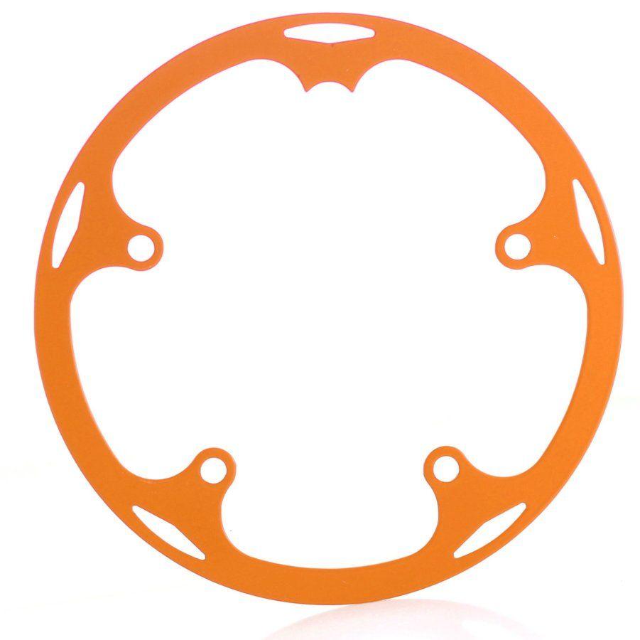 44t-spider-orange.jpg
