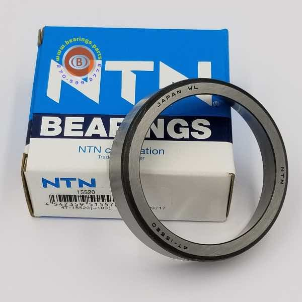 4T-15520-Tapered-Roller-Bearing-Cup BP-600x600.jpg