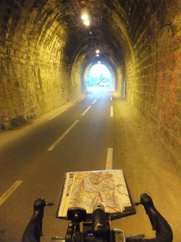 59D Old railway tunnel.jpg