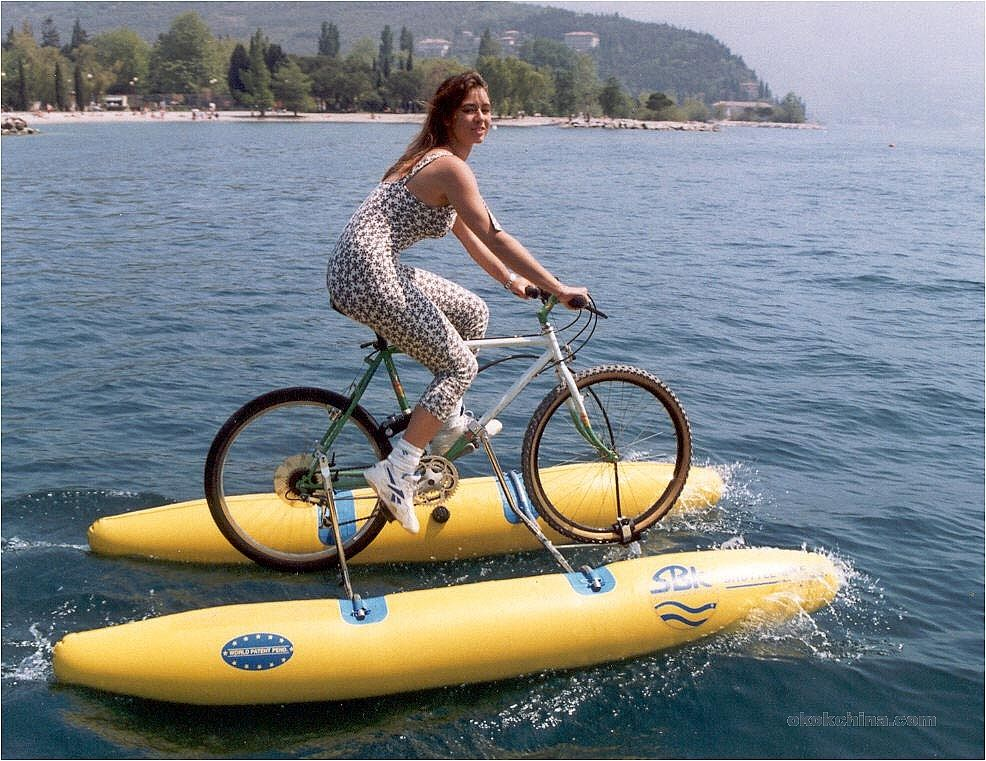 61344d1316105645-how-about-combo-pwc-motorcycle-shuttlebike.jpg