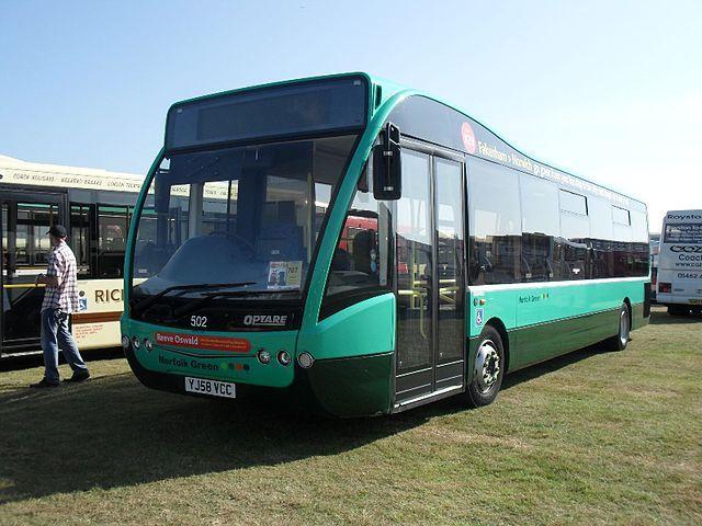 640px-Norfolk_Green_bus_502_%28YJ58_VCC%29%2C_Showbus_rally_2009.jpg