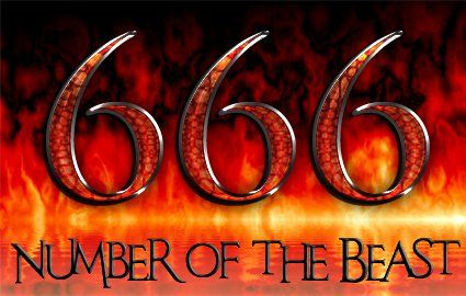666-number-of-the-beast.jpg