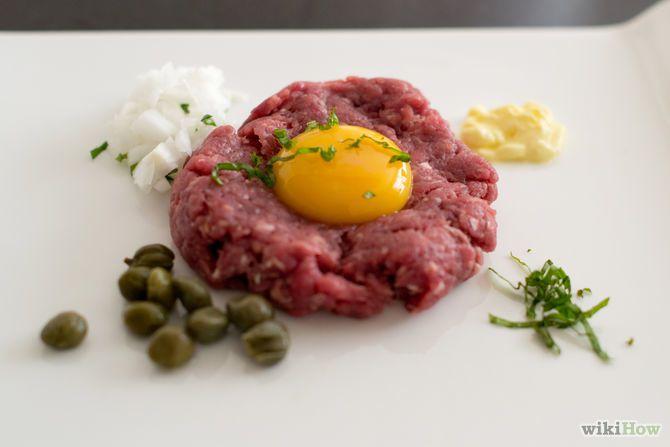 670px-Make-Steak-Tartare-Step-8.jpg