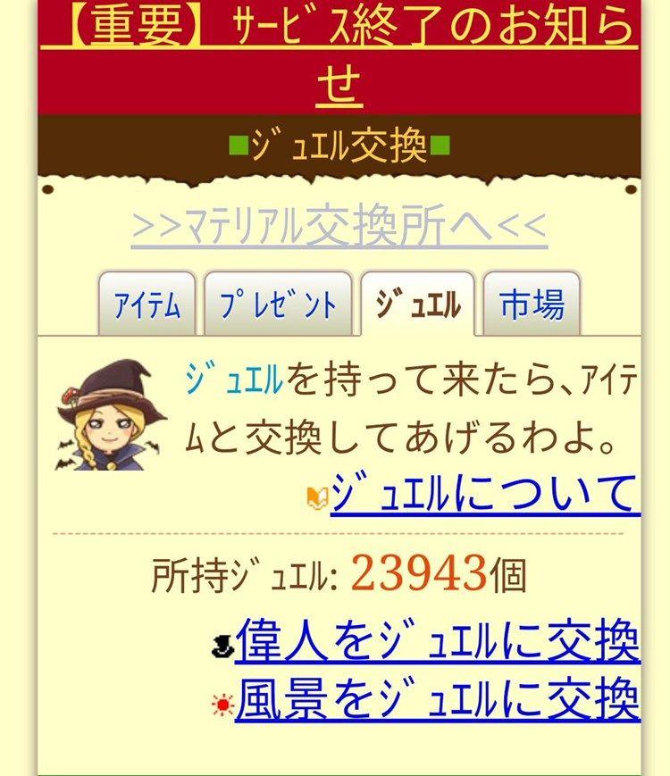 71389c33d19045eb67d38c4e92f14eae.jpg