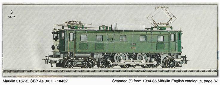 730804bd8738221fb407b7b95201eac3--rolling-stock-swiss.jpg
