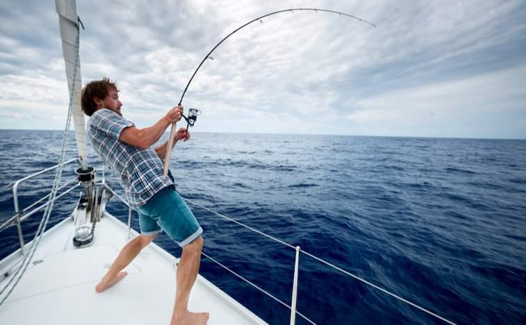 757x468_1510572666_Man,-fishing,-sport,-rod,-boat,-Fishing-Republic.jpg