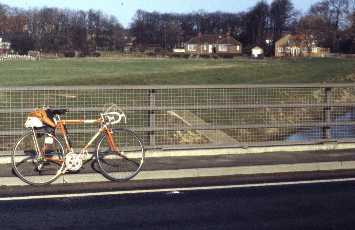 8002_020b_bike.jpg