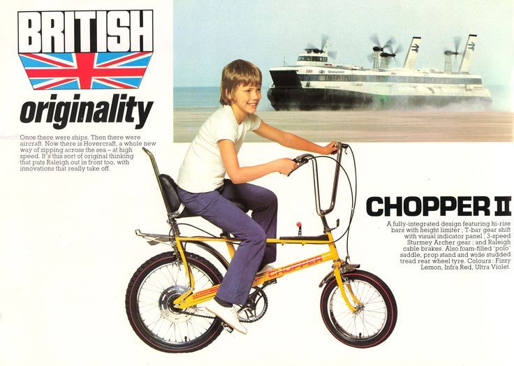 857b92d10c89d9b768ae357ddfbc48b1--raleigh-bikes-chopper-bike.jpg