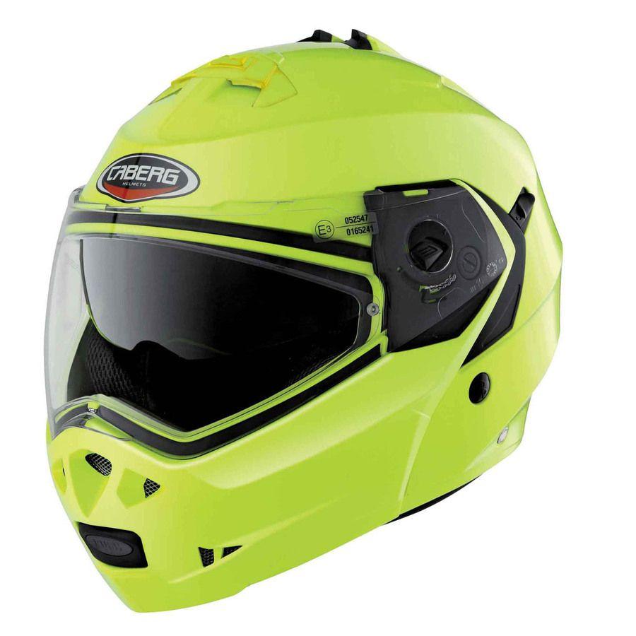 8874-Caberg-Duke-Hi-Viz-Flip-Front-Motorcycle-Helmet-Yellow-1600-1.jpg