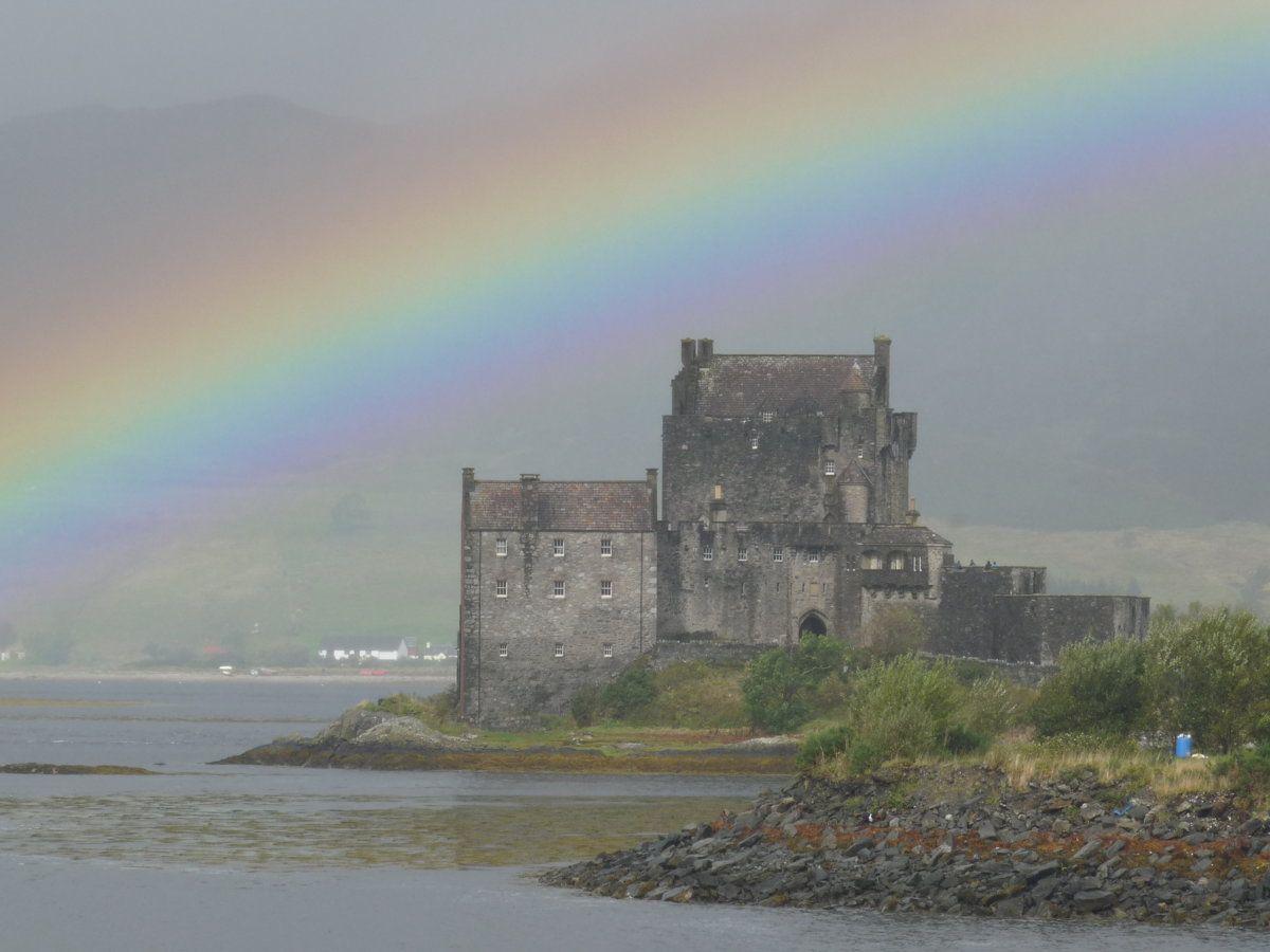 9 Eilean Donan Rainbow.jpg