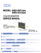 963035_9493aw1_product.png