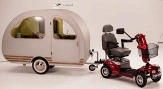 -a-tiny-2m-x-75cm-and-has-a-top-speed-of-5mph-when-matched-with-a-mobility-scooter-$14014770$326.jpg