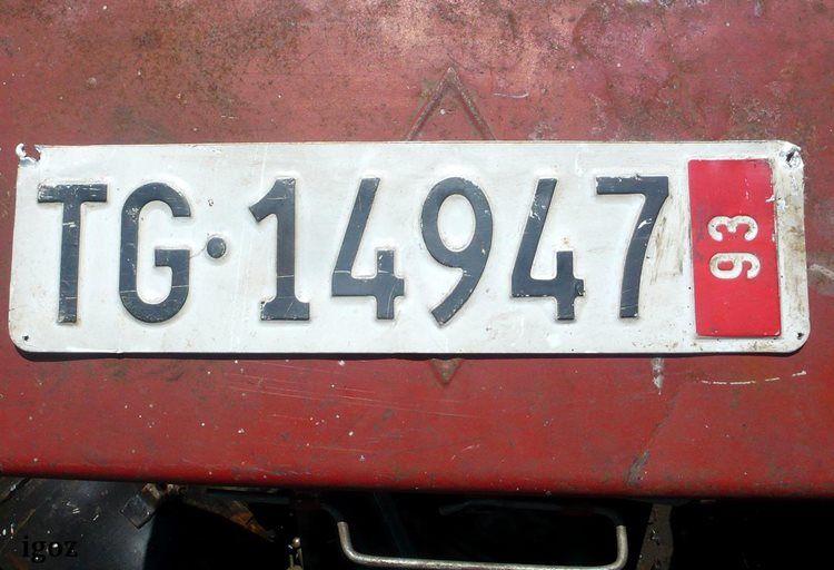 a94c4ed0e3b3279d1a72df1a6d49b430.jpg