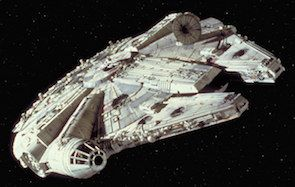 A_screenshot_from_Star_Wars_Episode_IV_A_New_Hope_depicting_the_Millennium_Falcon.jpg