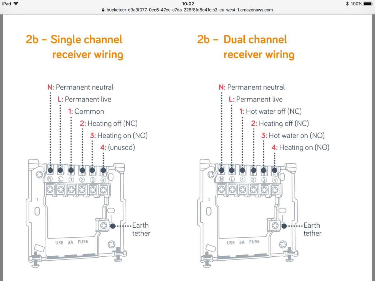 47cc Wiring Diagram - Wiring Diagrams on